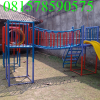 Play ground anak